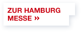 zur Hamburg Messe